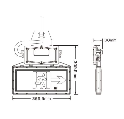 M-BLJC-2LROEI0点5WZMH细节1.jpg